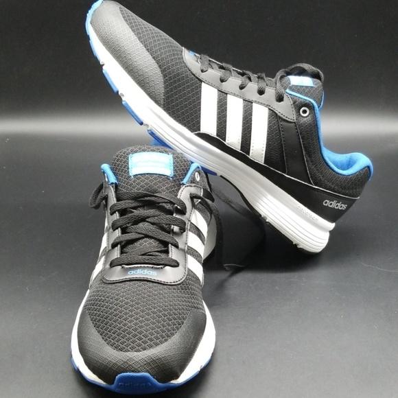 Men's Cloudfoam Racer TR Shoes Olympia Sports